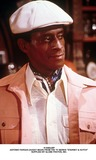 Antonio Fargas Photo - Antonio Fargas (Huggy Bear) From the Tv Series Starsky  Hutch Supplied by Globe Photos Inc