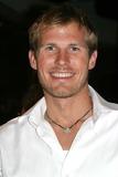 Mark McGraw Photo 3