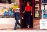 Diana Son Photo 3
