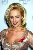 Mindy McCready Photo 3