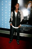 Carmelo Anthony Photo 3