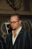 James Hetfield Photo 3