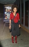 Monica Calhoun Photo 3