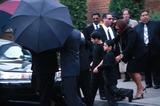 John Gotti Photo 3