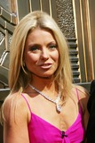 Kelly Ripa Photo 3