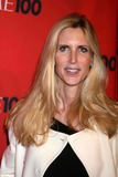 ANNE COULTER Photo 3