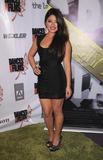 Mayra Leal Photo 3