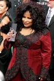 Chaka Khan Photo 3