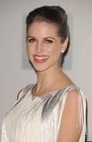 Amy Huberman Photo 3