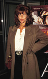 Tawny Kitaen Photo 3