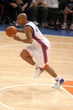 Stephen Marbury Photo 3