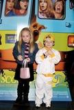 Scooby-Doo Photo 3