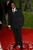 Diddy Combs Photo - Sean Pdiddy Combs attends the 2010 Vanity Fair Oscar Party Held at the Sunset Tower Hotel in West Hollywood California on 03 07-10 Photo by D Long- Globe Photos Inc 2010