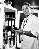 Richard Chamberlain Photo 3