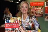 ANN ROMNEY Photo 3