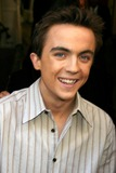 Frankie Muniz Photo 3