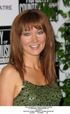 Lari White Photo 3