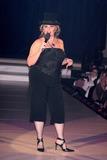 Roseanne Photo 3