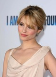 DIANNA ARGON Photo 3