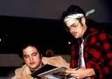 Dan Aykroyd Photo 3
