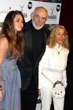 Sean Connery Photo 3