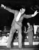 Fred Astaire Photo 3