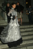 Rachel Smith Photo - Cfda Awards 2007 NY Public Library  New York City 06-04-2007 Photo by Mitchell Levy-rangefinder-Globe Photos Inc 2007 Rachel Smith ( Miss USA 2007 )