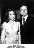 Bob Crane Photo -  1970 Sigrid Valdis  Bob Crane Supplied by Globe Photos Inc