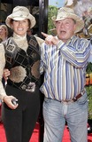 William Shatner Photo 3