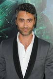 Taika Waititi Photo 3