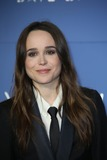 Ellen Page Photo - The Global Premiere of x-mendays of Future Past the Jacob K Javits Convention Center NYC May 10 2014 Photos by Sonia Moskowitz Globe Photos Inc 2014 Ellen Page
