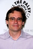 Robert Sean Leonard Photo 3