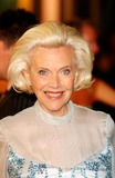 Honor Blackman Photo 3