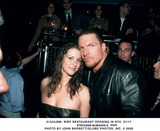 Stephanie McMahon Photo 3