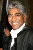 Ashok Amritraj Photo 3