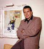 John Forsythe Photo 3