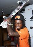 Lil' Wayne Photo 3
