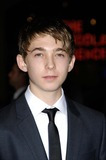 Austin Abrams Photo - Austin Abrams During the Premiere of the New Movie From Warner Bros Pictures Gangster Squad Held at Graumans Chinese Theatre on January 7 2013 in Los Angeles Photo Michael Germana - Globe Photos