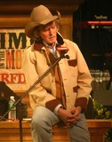 Don Imus Photo 3
