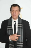 Robert Davi Photo 3