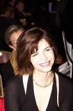 Anna Galiena Photo - Supplied by Globe Photos Inc Anna Galiena