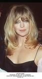 Goldie Photo - Goldie Goldie Hawn