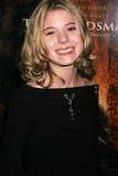 Hannah Pilkes Photo 3