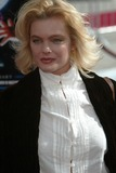 Erika Eleniak Photo 3