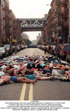 Spencer Tunick Photo 3