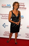 Asha Blake Photo - Annual Comedy Celebration For the Peter Boyle Memorial Fund at the Wilshire Ebell Theatre  Club in Los Angeles CA 11-07-2009 Photo by Scott Kirkland-Globe Photos  2009 Asha Blake