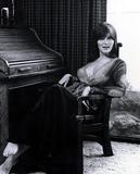 Linda Lovelace Photo 3