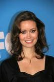 Summer Glau Photo 3