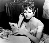Brigitte Bardot Photo 3