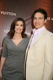 Kimberly Guilfoyle Photo 3